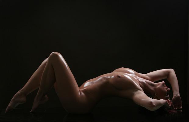 riesendildos erotische pärchenfotos